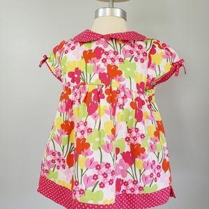 Dress. Gymboree